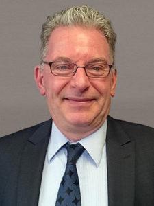 Allen Gueldenzopf