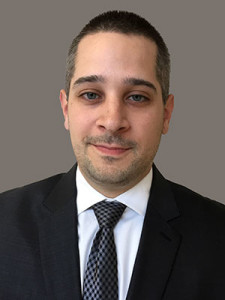 Daniel Szep