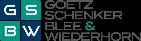 Goetz Schenker Blee & Wiederhorn LLP