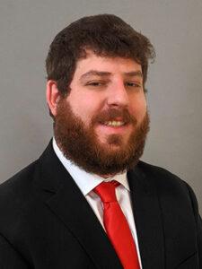 Scott Lipowitz