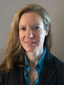 Stephanie M. Hehman